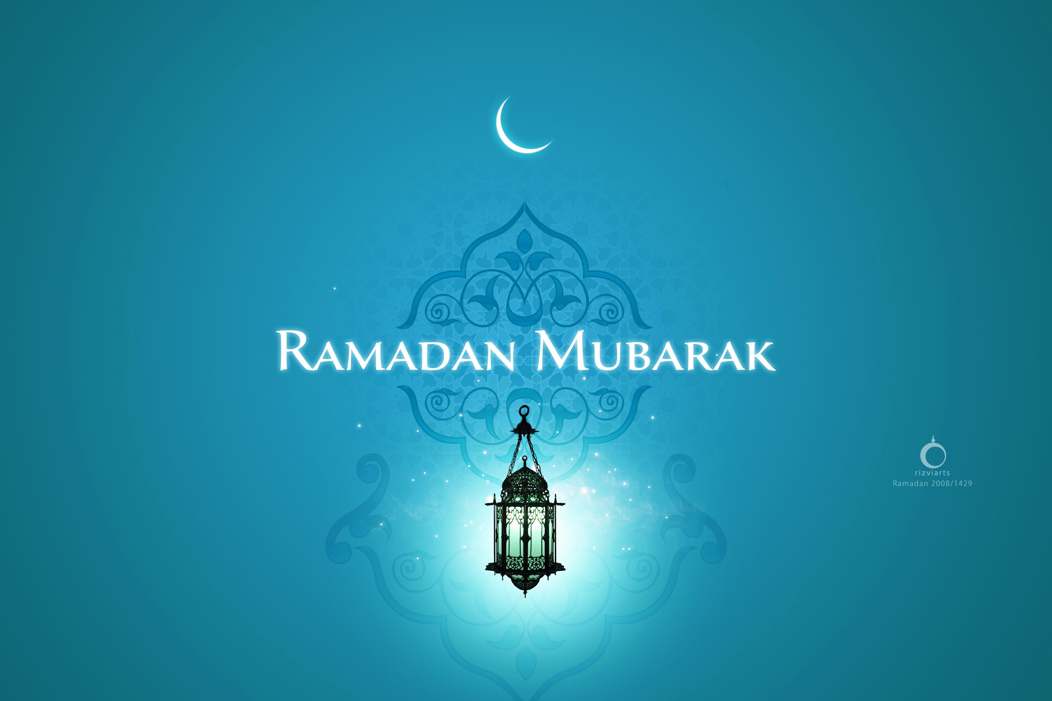 Ramadan_Special_Ramadan