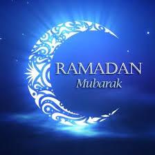 Ramadhan nan spesial