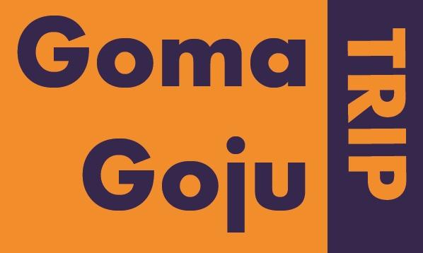 GomagojuTrip