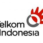 Kerja di Telkom Indonesia itu Fun, Produktif, dan Berkah