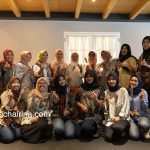 Hari Ibu Dari dan Untuk Tim Enterprise Marketing