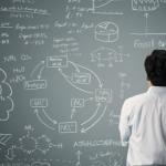 Paradigma Penelitian Dalam Ilmu Sosial