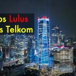 Tips Lulus Tes Telkom