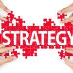 Manajemen Strategi - Kapan Pelaku Usaha Membutuhkannya?