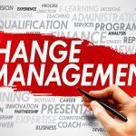Manajemen Perubahan dalam Penanganan Covid-19 di Vietnam